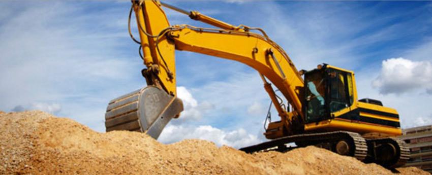 Land Development Opportunities