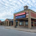 8056 Yonge Street, Innisfil, Ontario